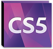 скачать adobe photoshop cs5 русский