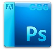 скачать adobe photoshop cs6