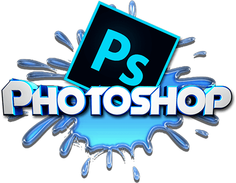 adobe-photoshop-min