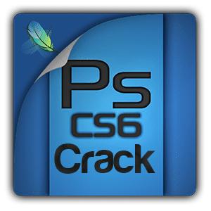бесплатно adobe photoshop cs6 ключ