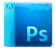 Adobe photoshop cs6 скачать