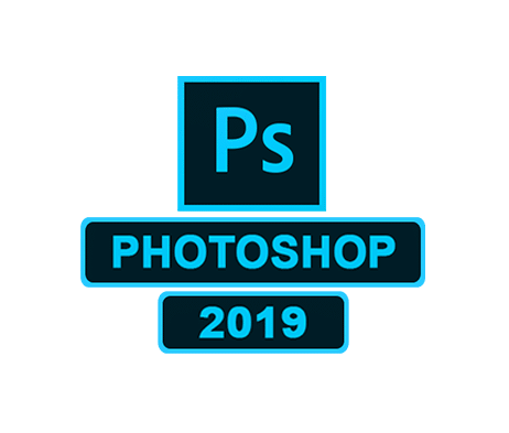 Adobe Photoshop 2019