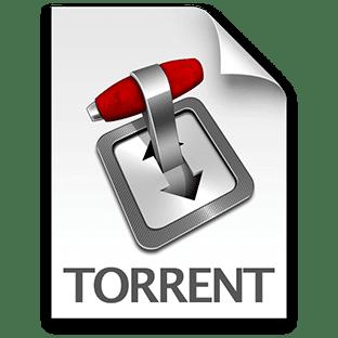 transmission_torrent (1)-min