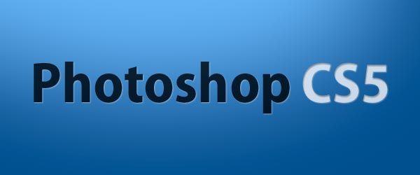 Скачать Photoshop Cs5 Торрент - фото 4