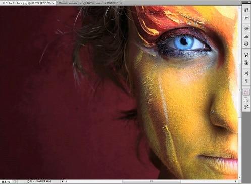 Cкачать adobe photoshop cs4 бесплатно на Русском торрент