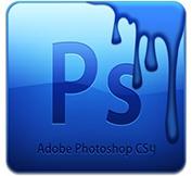 photoshop cs4 скачать бесплатно