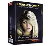 Плагин для photoshop Portraiture