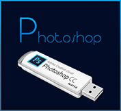ADOBE PHOTOSHOP CC бесплатно