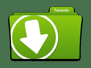Скачать торрент клиент на русском языке - utorrent info