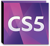 Adobe photoshop cs5 скачать