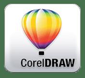 Сorel draw