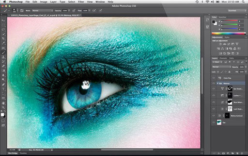 photoshop-retina-macbook-pro